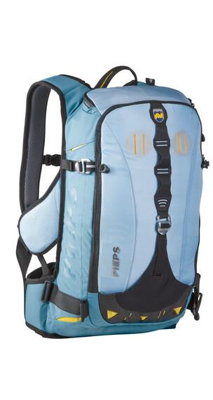 Pieps Freerider 24 Daypack ice/blue